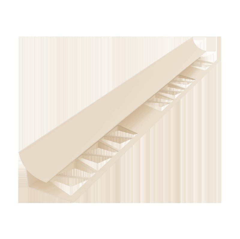 Мембранная гидроизоляция для крыши